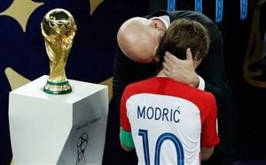 2022؛ در یک سال دو جام جهانی داریم!