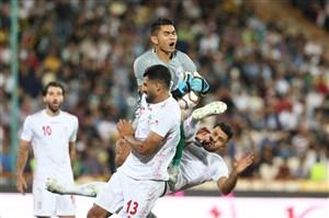مقاومت فیفا مقابل دولتی شدن فوتبال ایران