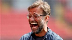 شکست منچسترسیتی و قهرمانی لیورپول بعد از 30 سال