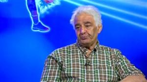 بدترین خاطره محمدرضا طالقانی در فدراسیون کشتی