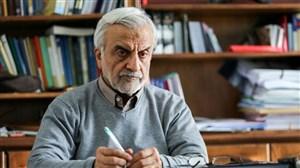 هاشمی طبا: بازگشت کفاشیان، به سخره گرفتن مملکت است