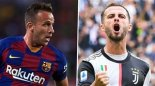 بارسلونا و گذر از فلسفه بازیکنسازی