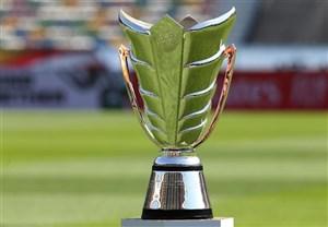 بررسی توانایی میزبانی ایران برای جام ملت های آسیا