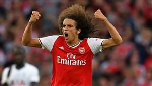 سه غول فوتبال اروپا به دنبال ستاره بی انضباط آرسنال