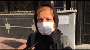 دکتر هراتیان: اجرای پروتکل در لیگ برتر نمره قبولی گرفته است