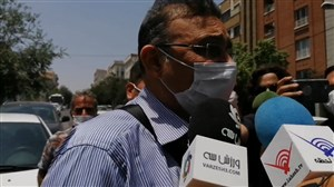 ستوده: در حال بازنگری تست ها هستیم