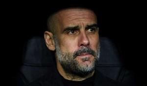 گواردیولا: رئال مادرید پادشاه لیگ قهرمانان است