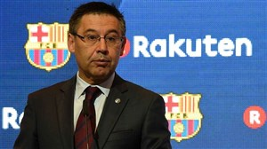 موضع رسمی بارسلونا در مورد جذب لائوتارو مارتینز