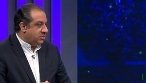 توضیحات سهیل مهدی در خصوص دو بازی لغو شده ی لیگ