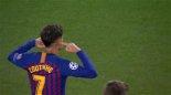 5 بازیکنی که در دو تیم بارسلونا و اسپانیول بازی کرده