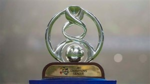 شیوهنامههای بهداشتی برای برگزاری لیگ قهرمانان آسیا