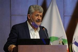 انتقاد خلیلیان از حریرچی معاون وزارت بهداشت !