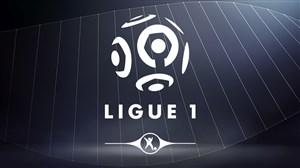 رسمی: شروع فصل جدید لیگ فرانسه از ۱ شهریور