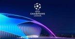 نیمه نهایی لیگ قهرمانان اروپا ؛ لیون-بایرن مونیخ