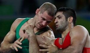 سعید عبدولی: اگر کرونا بگیرم، باید بمیرم!