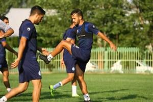 بلبلی: کجا بهتر از تیم خودم استقلال؟