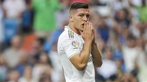 بازگشت ستاره ناکام رئال مادرید به بوندسلیگا