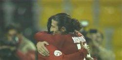  برتری ۳ بر صفر ایران مقابل اماراتی ها در جام ملت های ۲۰۱۱