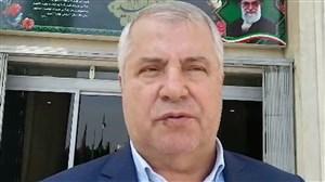 صحبتهای علی پروین پس از دیدار با وزیر ورزش