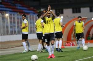 کوچ احتمالی ستاره های فوتبال ایران به لیگ هند