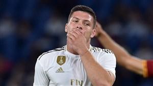 رئال مادرید به دنبال خلاصی از دست ستاره پرحاشیه!