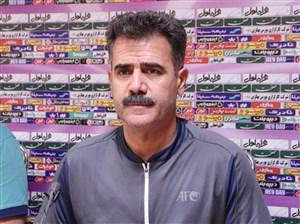 پور موسوی: به نفع استقلال مصلحت اندیشی کردند