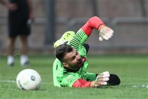 رادوشوویچ: تیم ملی کرواسی؟ نه امکان ندارد
