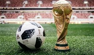 20 گل تماشایی و به یادماندنی در تاریخ جام جهانی