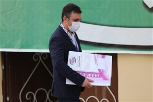 امیری: تیم های صنعتی با پول فوتبال را خراب میکنند