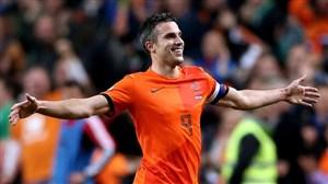 2 کاشته تماشایی در جام جهانی