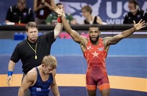 داک-باروز و کاکس-اسنایدر؛ دوئل های پیش رو/ انتخابی جذاب کشتی آمریکا برای المپیک توکیو
