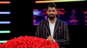کری خوانی حسین کنعانی زادگان برای استقلالی ها