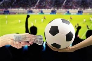 افشاگری تکان دهنده حسن اشجاری درباره شرط بندی در فوتبال ایران
