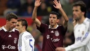 سریعترین گل تاریخ لیگ قهرمانان اروپا