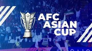 گل آزمون و علی دایی در میان نامزدان بهترین گلهای آسیا