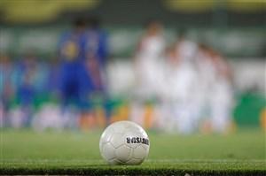 محرومیت اکثر تیمهای لیگبرتری از نقل و انتقالات