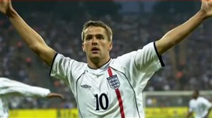 بازی نوستالژی انگلیس و آلمان در مقدماتی جام جهانی ۲۰۰۲