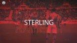 برترین لحظات استرلینگ در فصل 2019/20 لیگ جزیره