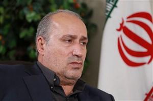 طلب های ایران از فیفا؛افسانه یا واقعیت؟