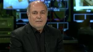 توضیحات تقیزاده درباره عملکرد وزارت ورزش