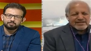 حواشی انتخاب داور دربی برای جام حذفی با فنایی
