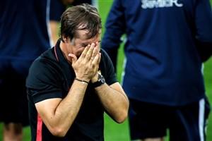 لوپتگی: بایرن مونیخ بهترین تیم جهان است
