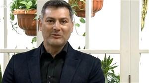 انتقاد هادی طباطبایی از قانون عدم حضور خارجی ها
