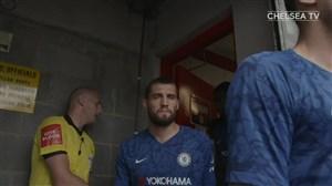 برترین لحظات کواچیچ فصل 2019/20 در چلسی