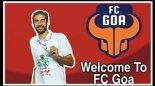 هادی محمدی مدافع سابق ذوبآهن به باشگاه گوآی هند پیوست