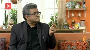 توضیحات شاه حسینی درباره نامه فیفا به فدراسیون فوتبال