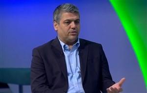 انتقاد ستار همدانی از فرهاد مجیدی و احمد سعادتمند