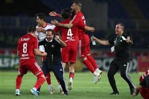 بازگشت ستاره بوندس لیگا به تیم ملی (عکس)