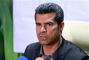 گزارشی از ماجرای هادی ساعی و اتفاقات لیگ تکواندو