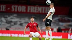 ستایش بلژیک به خاطر پیروزی در غیاب سه ستاره بزرگ
